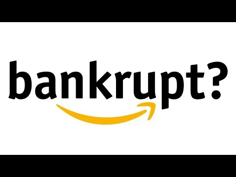 Top 10 COMPANIES That Will SOON DISAPPEAR