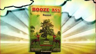 Booze Ass