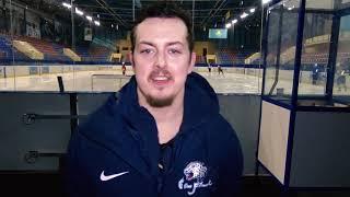 Интервью тренеров после матчей «Темиртау» - «Номад»