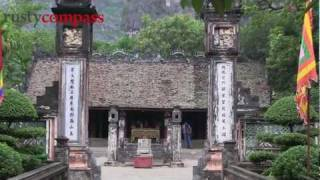 preview picture of video 'Ninh Binh in 48 hours'