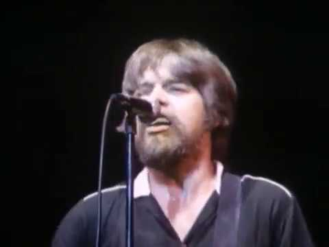 Bob Seger – Old Time Rock And Roll