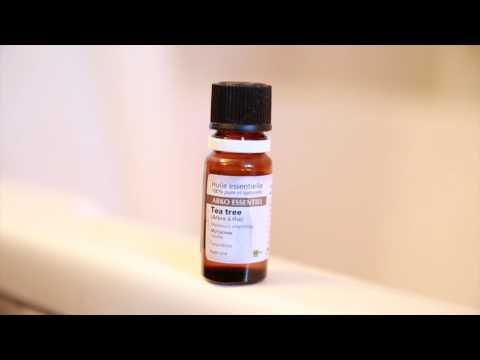 La varice variqueuse des membres inférieurs au diabète sucré