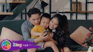 Hãy Ra Khỏi Người Đó Đi - Phan Mạnh Quỳnh (Official MV)