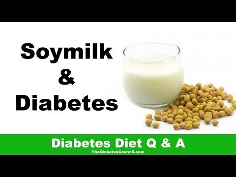 Ob Knoblauch nützlich bei Typ-2-Diabetes