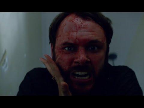 Camera Obscura (Alternate Trailer)