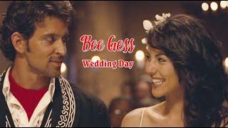 Bee Gees 💘Wedding Day (Tradução)