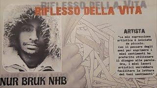 "'Nur Bruk NHB: ""Riflesso della vita""' episoode image"