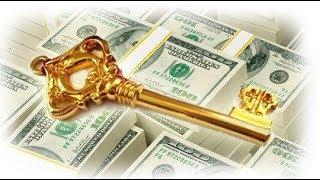 APPI VIP   ключ 🔑 к финансовой свободе ! Последний шанс получить самые лучшие м
