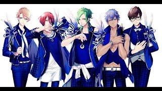 【Nightcore】→ Aventura   V ONE & Mau Y Ricky