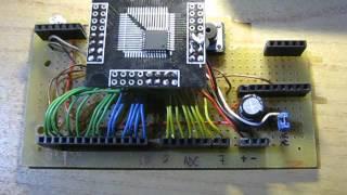 Repair Searching For Microbox Error 9999 - Tutorial