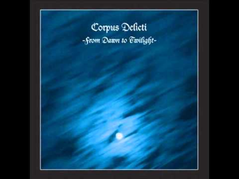 Corpus Delicti - Twilight