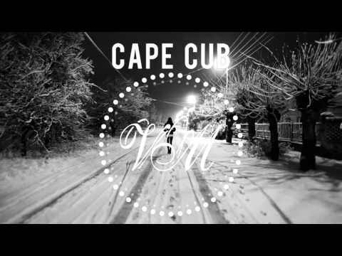 Cape Cub - Only You