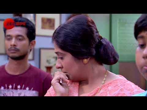 Bokul Kotha - Indian Bangla Story - Episode 76 - Zee Bangla