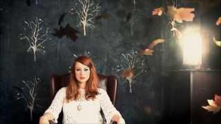 ABOVE & BEYOND - ALONE TONIGHT (HD MUSIC VIDEO)