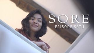 Gambar cover SORE - Istri dari Masa Depan #Episode1
