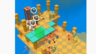 Idle Arks - Gameplay Android, iOS #17