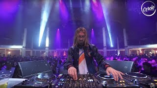 Gambar cover Breakbot @ Salle Wagram for Cercle