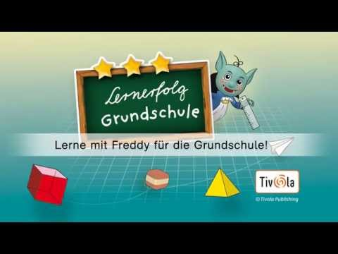 Video of Lernerfolg Grundschule English
