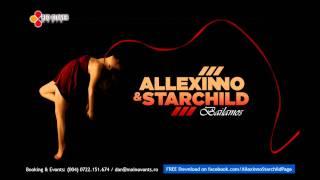 Allexinno & Starchild   Bailamos