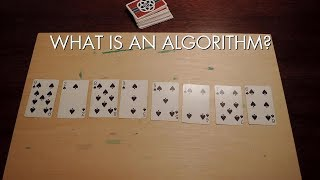 Download Youtube: What Is an Algorithm?