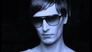 Lukas Greenberg - Dancing Deep ( JOSEPH DISCO RMX ) snippet