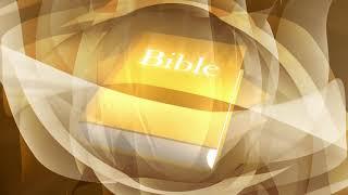 """Atbildes uz klausītāju jautājumiem: """"Ko par to saka Bībele?"""" (100.daļa)"""