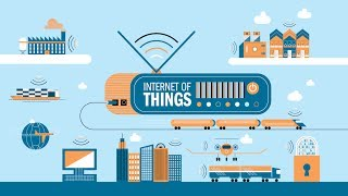 Internet Of Things? How it Works?  IOT Online Training Demo Session 2   IOT Tutorial