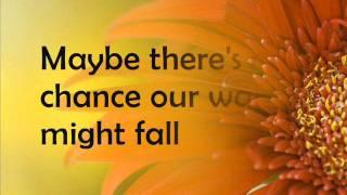 Westlife- Chances 03 of 12