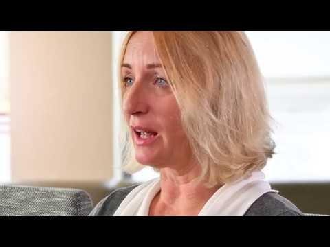 Plicní hypertenze symptomy a prognózu