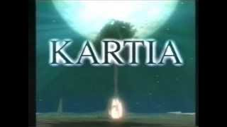 Picture of a game: Kartia