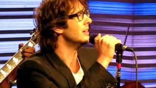 Josh Groban sings Galileo