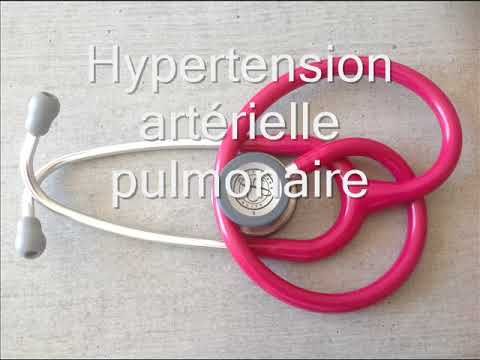 Lhypertension intracrânienne chez un enfant