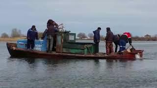 Рыбалка село житное астраханская область