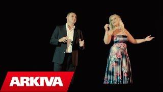 Adelina Pireva & Afrim Aliu - Ska marrveshje (Official Video HD)