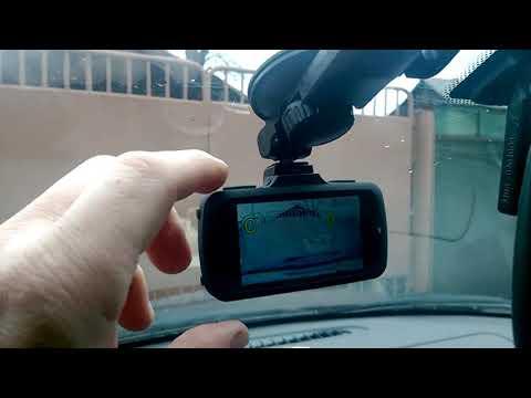 Как обновить NEOLINE WIDE S55 прошивку и GPS базу радаров ...