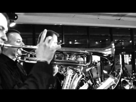 Funk Delicious Video