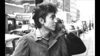 Mr Tambourine Man - Bob Dylan