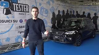 youtube thumb YouTester 2019_Gian Marco Gobbi