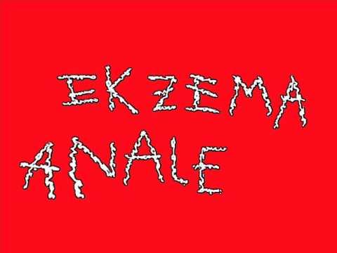 Se ci può essere posizione di eczema