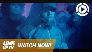 Tremz - Ride Tonight [Music Video] @TremzAyLaah | Link Up TV