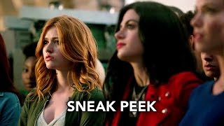 Sneak Peek VO #2