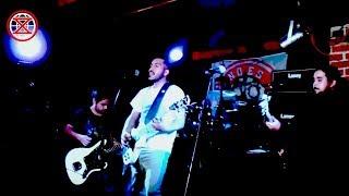 Décima Sinfonía - Sesión en vivo - NOLMO - Segunda temporada CAP 08