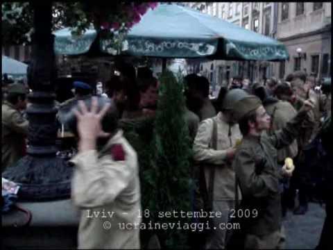 Video online Caucaso sesso