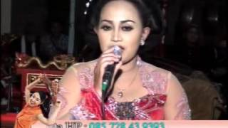 Goyang Semarang Cinde Laras Live Wonogiri