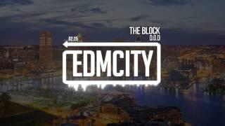 D.O.D - The Block