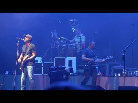Hootie & The Blowfish - Drowning