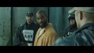 Suicide Squad - Official Trailer 2