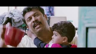 New Release Tamil Full Movie 2019 Aan Devathai Tamil Movie   New Tamil Online Movie 2019 Full HD