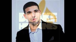 Drake - Headlines 2011 [Take Care] (Mp3 Song DL Link + Instrumental DL Link)