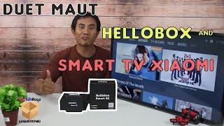 hellobox smart s2 firmware - TH-Clip
